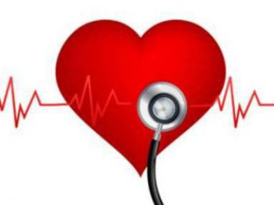 Изображение - Как расшифровать артериальное давление верхнее и нижнее 1141993