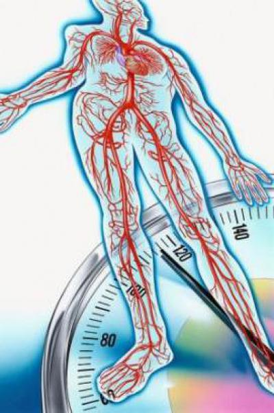 Изображение - Как расшифровать артериальное давление верхнее и нижнее 1141994
