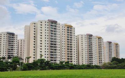 Изображение - Особенности покупки квартиры по схеме переуступки прав 1143302