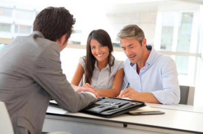 Изображение - Особенности покупки квартиры по схеме переуступки прав 1143303