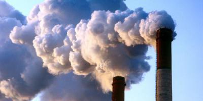 Экология красноярского края доклад 2555