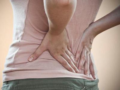Изображение - Лечение локтевого сустава массажером мн 103 1159837