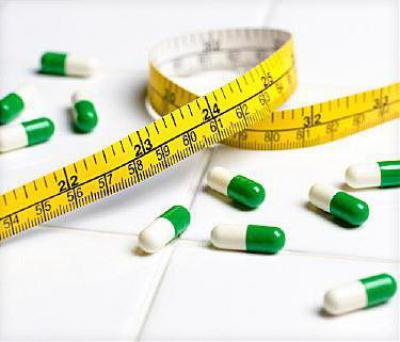 Билайт таблетки состав