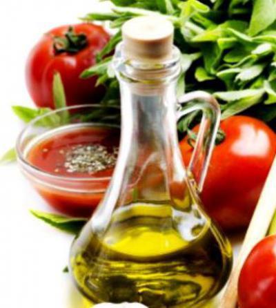 Что помогает восстановить суставную жидкость лечение голено пяточный сустав облепиховое масло