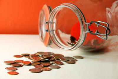 Изображение - Что делать, если нечем платить за ипотеку 1178607