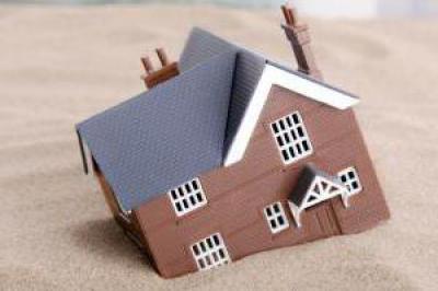 Изображение - Что делать, если нечем платить за ипотеку 1178610