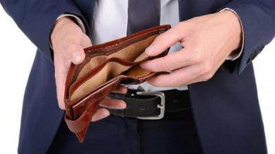 Изображение - Что делать, если нечем платить за ипотеку 1178626