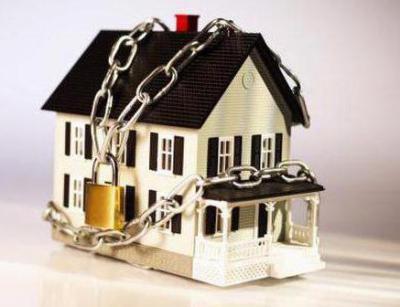 Изображение - Что делать, если нечем платить за ипотеку 1178632