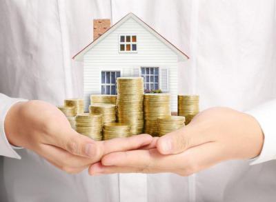 Изображение - Что делать, если нечем платить за ипотеку 1179241