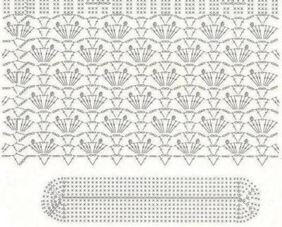 c7d9e4f96f7f Сумки крючком: схемы и описание