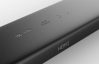 Саундбар филипс: обзор моделей htl1190b и htb5151k || Саундбар Philips обзор HTB5151K51 HTL3160B12 и других моделей Как правильно подключить
