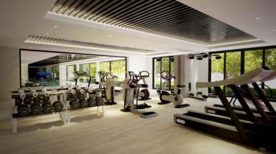 Изображение - Как открыть фитнес центр 1183992