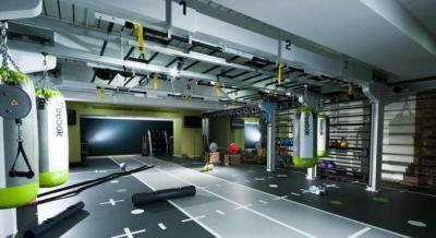 Изображение - Как открыть фитнес центр 1183995