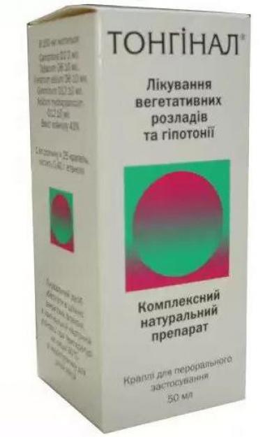 Тонгинал: инструкция, отзывы, аналоги, цена в аптеках medcentre.