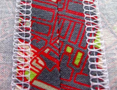 ткацкие узлы схема как завязывать ткацкий узел