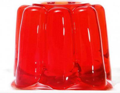 Изображение - Желатин и сироп шиповника для суставов 1226165