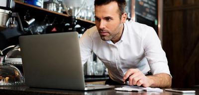 Изображение - Как управлять кафе 1232803