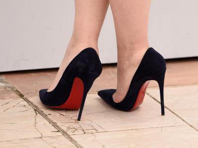 Изображение - Болят суставы под пальцами ног 1233348
