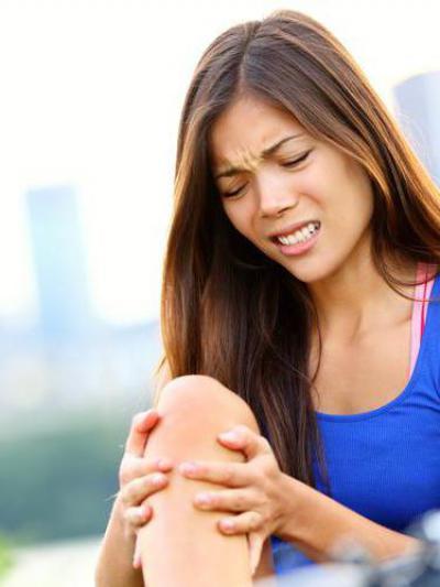 Изображение - Болят связки коленного сустава с внешней стороны 1234595