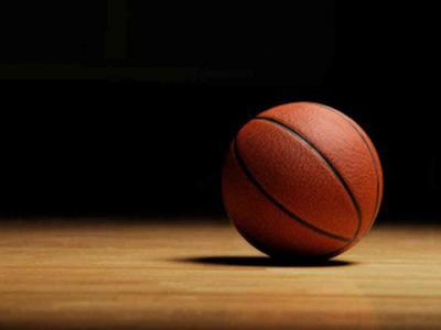 Ставки на спорт на деньги – как начать играть на реальные