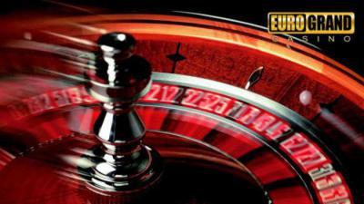 Отзывы о еврогранд казино игровые автоматы котлы