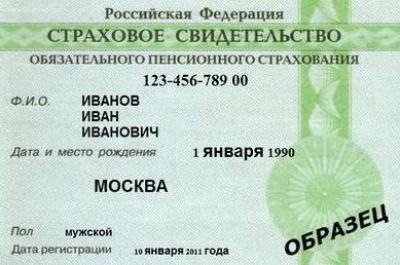 как получить кредит по ксерокопии паспорта кредит 365 на карту онлайн срочно в украине