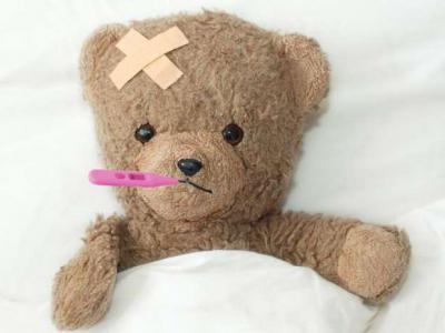 Изображение - Как взять больничный по уходу за больным родственником 1246842