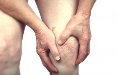 Изображение - Артрит артроз суставов лечение кмв 1256766