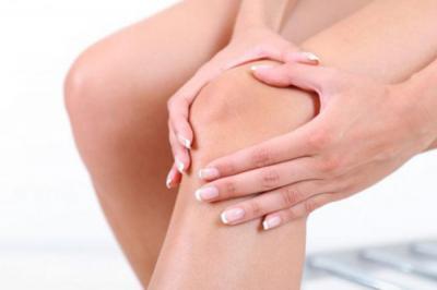 Изображение - Разрыв латерального мениска коленного сустава лечение 1259498