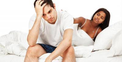 Везикулит мало спермы