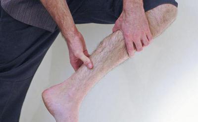 Изображение - Боль в области сустава голеностопного припухлость лечить 1270026