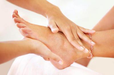 Изображение - Боль в области сустава голеностопного припухлость лечить 1270029