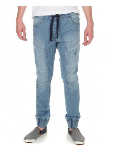 ea8dd3b873f Мужские джинсы на манжетах внизу  описание