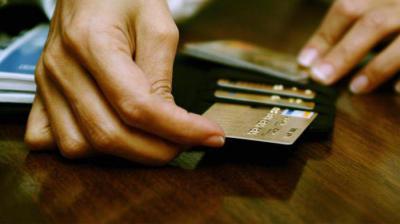 Изображение - Расчет годовых процентов по кредиту формула 1288485