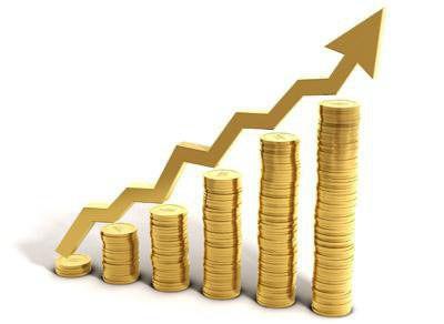 Изображение - Расчет годовых процентов по кредиту формула 1289128