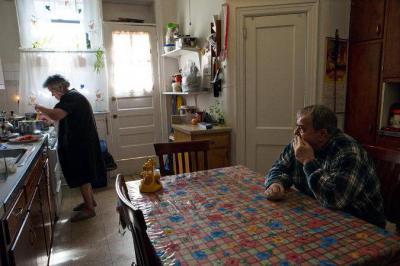 Изображение - Где пенсионеру взять кредит в городе таре 1297086