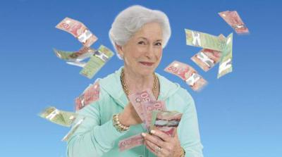 Изображение - Где пенсионеру взять кредит в городе таре 1297090