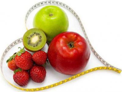 Изображение - Пищевые добавки для суставов 1304591