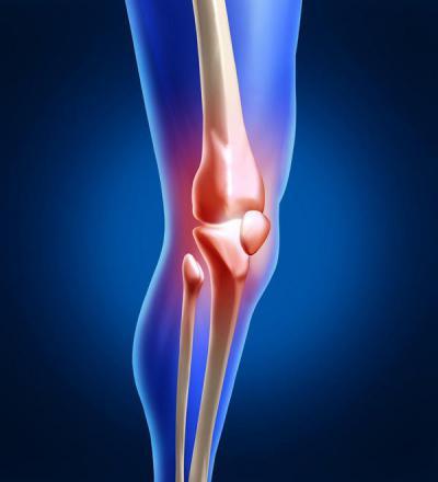 Изображение - Бубновский болят суставы что делать 1306684