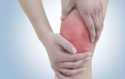 Изображение - Бубновский болят суставы что делать 1306699