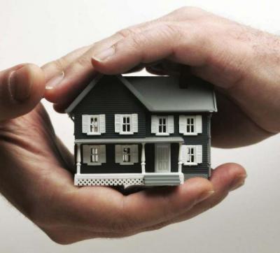 Изображение - Управляющая компания или тсж что лучше для жильцов 1312100