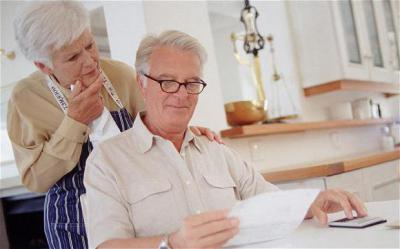 Изображение - Какой негосударственный пенсионный фонд лучше 1332825