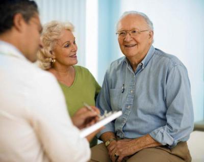 Изображение - Какой негосударственный пенсионный фонд лучше 1332830