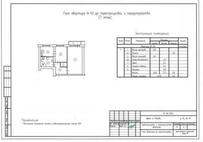 Изображение - Что такое кадастровый паспорт на квартиру как он выглядит, стоимость, как и где оформить, документы 1338828