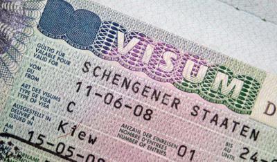 Изображение - Как получить шенгенскую визу на 5 лет 1339017