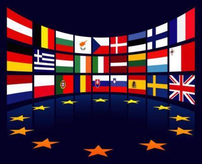 Изображение - Как получить шенгенскую визу на 5 лет 1339022