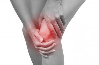 Сколько времени занимает мрт коленного сустава