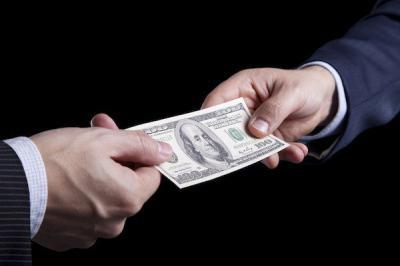 Частные займы под расписку с оформлением у нотариуса