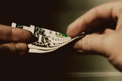 Мошенничество С Деньгами - Помощь Юриста