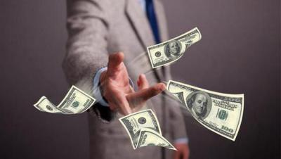 Деньги в долг на карту без проверки кредитной истории